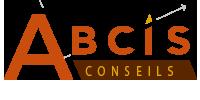 Abcis Conseils