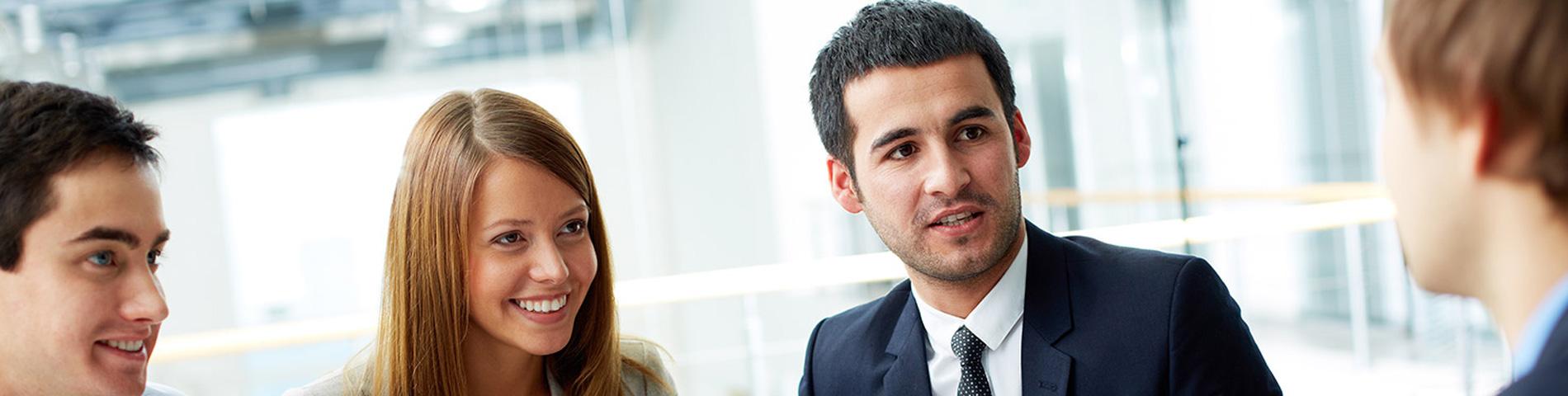 abcis-conseils-management-entreprenariat