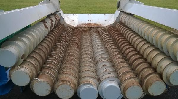 Abcis Conseils recyclage déchets